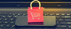 How Changes in E-Commerce and Its Effects Appears in 2020