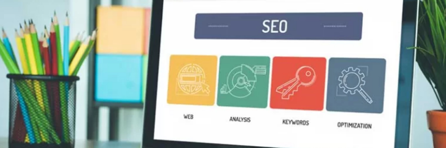 Basic On-Page SEO Tips to Help Your Site Rank