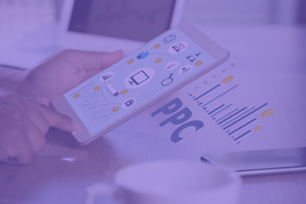 How to Design Effective PPC Campaigns?